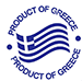 product-of-greece
